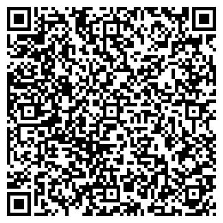 QR-код с контактной информацией организации ГАСТ, ООО