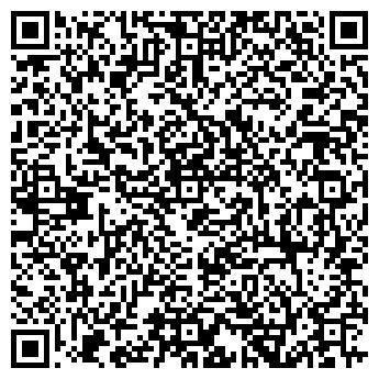 QR-код с контактной информацией организации ИФИМЕНКО Д. Л., ЧП