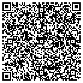 QR-код с контактной информацией организации ДУРГАРЯН, ЧП