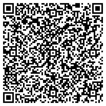 QR-код с контактной информацией организации АКТОБЕ,-ЭКОРТ ТОО
