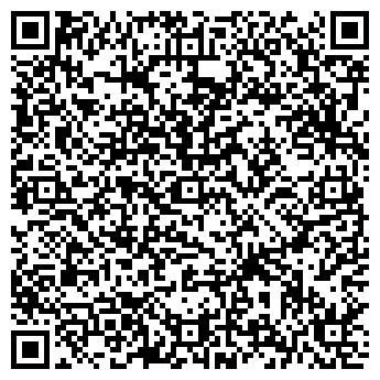 QR-код с контактной информацией организации БАЛТРЕГИОН, ООО