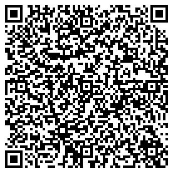 QR-код с контактной информацией организации МИАКОМ СПБ, ООО
