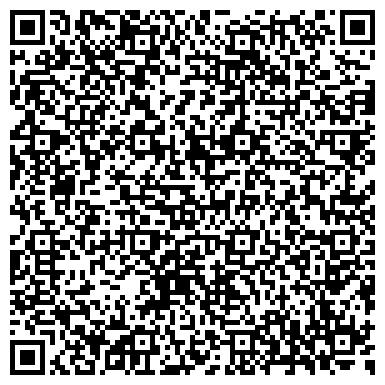 QR-код с контактной информацией организации ДЕПАРТАМЕНТ ЗДРАВООХРАНЕНИЯ ПО АКТЮБИНСКОЙ ОБЛАСТИ