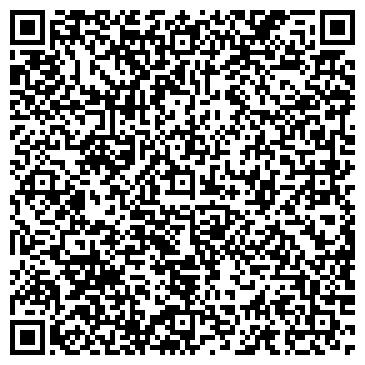 QR-код с контактной информацией организации ВЫСОТНАЯ МОНТАЖНАЯ КОМПАНИЯ, ООО