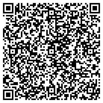 QR-код с контактной информацией организации ТЕРМОКЛИНКЕР