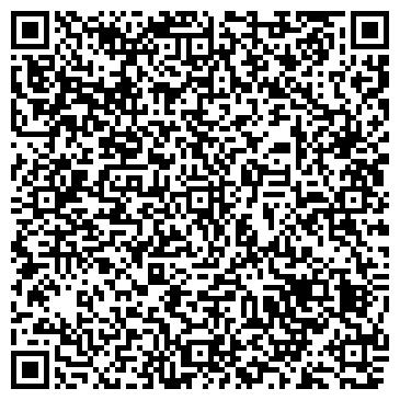 QR-код с контактной информацией организации ЛАМ ЭЛЕКТРОМОНТАЖНОЕ ПРЕДПРИЯТИЕ, ООО