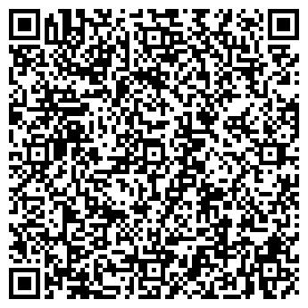 QR-код с контактной информацией организации ПЕТРОЭЛЕКТРОКОМПЛЕКС