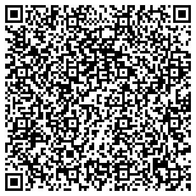 QR-код с контактной информацией организации ПРЭО СЕТИ И СИСТЕМЫ ЭЛЕКТРОМОНТАЖНАЯ КОМПАНИЯ, ЗАО
