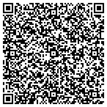 QR-код с контактной информацией организации ЭЛЕКТРОМОНТАЖНЫЕ РАБОТЫ