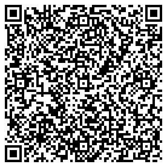 QR-код с контактной информацией организации ГУП ЗЕЛЕНСТРОЙРЕСТАВРАЦИЯ