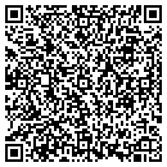 QR-код с контактной информацией организации АРТЕМ, ЧП