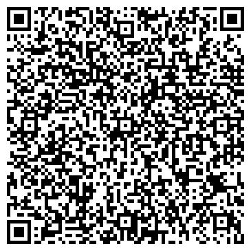 QR-код с контактной информацией организации БАЛТОНЭКСИМ ЛИЗИНГ