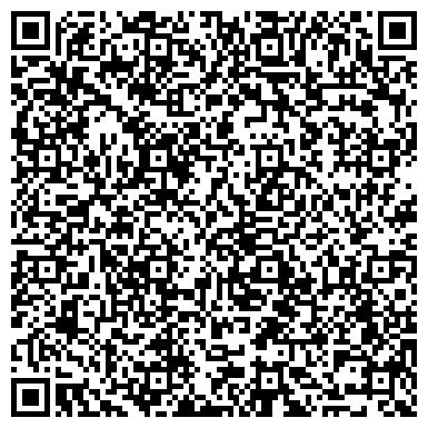 QR-код с контактной информацией организации ПЕТЕРБУРГСКАЯ ЛИЗИНГОВАЯ КОМПАНИЯ, ООО