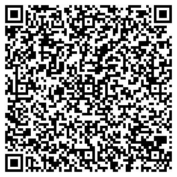 QR-код с контактной информацией организации ПЕТРОКОНСАЛТ