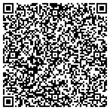 QR-код с контактной информацией организации КАЗКОММЕРЦБАНК АО АКТЮБИНСКИЙ ФИЛИАЛ
