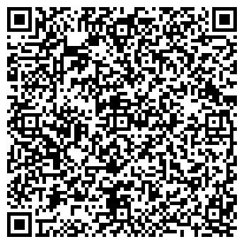QR-код с контактной информацией организации SEB RUSSIAN LEASING