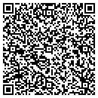 QR-код с контактной информацией организации PROKAT