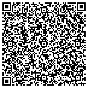 QR-код с контактной информацией организации ПРАЗДНИКИ И РАЗВЛЕЧЕНИЯ, ООО