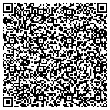 QR-код с контактной информацией организации ЗАО АРТЕЛЬ ТРУБОЧИСТОВ