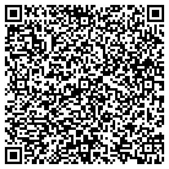 QR-код с контактной информацией организации ТОЛСТЯЧОК, ООО