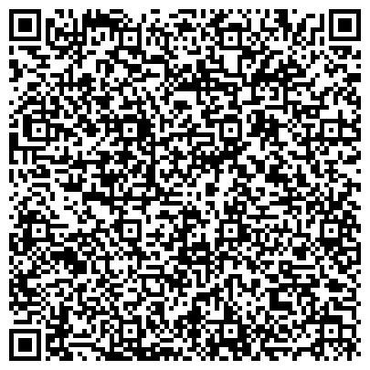 QR-код с контактной информацией организации САНКТ-ПЕТЕРБУРГСКАЯ РИТУАЛЬНАЯ КОМПАНИЯ ООО ПАМЯТЬ РИТУАЛЬНОЕ VIP-АГЕНТСТВО