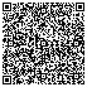 QR-код с контактной информацией организации ООО СНЕГ АРТ-ГРУППА