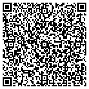 QR-код с контактной информацией организации АСТАШЕВСКИЕ МАСТЕРА