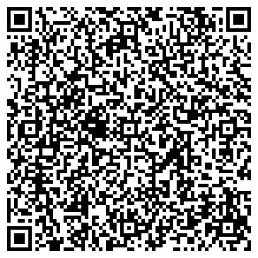 QR-код с контактной информацией организации ДОМ ХУДОЖНИКА СПБ СОЮЗА ХУДОЖНИКОВ