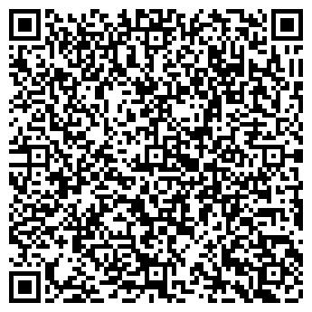 QR-код с контактной информацией организации ОФОРМИТЕЛЬСКИЙ ЦЕХ