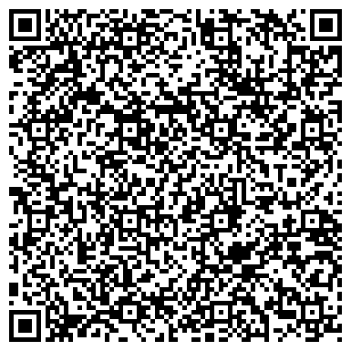 QR-код с контактной информацией организации ХУДОЖЕСТВЕННАЯ МАСТЕРСКАЯ АЛИЕВА Т. Б.