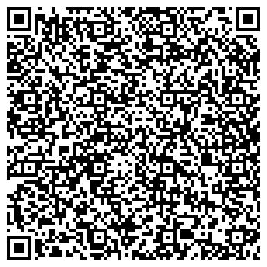 QR-код с контактной информацией организации ХУДОЖЕСТВЕННАЯ МАСТЕРСКАЯ ЗАБОРОВСКОГО Ю. Л.