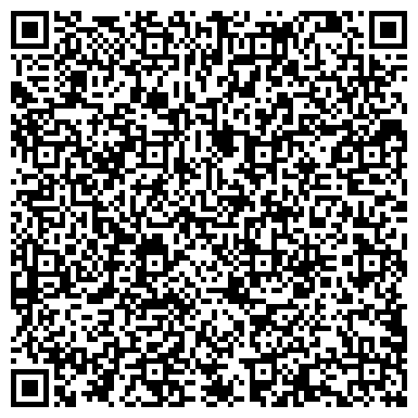 QR-код с контактной информацией организации ХУДОЖЕСТВЕННАЯ МАСТЕРСКАЯ КОЗЛОВСКОЙ М. А.