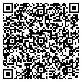 QR-код с контактной информацией организации PHARUS