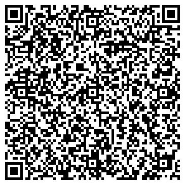 QR-код с контактной информацией организации ИНТЕЛЛЕКТУАЛ ДЕТСКИЙ ЦЕНТР, НОУ