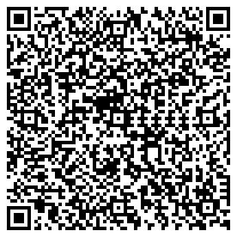 QR-код с контактной информацией организации МОРСКОЙ КЛУБ