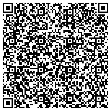 QR-код с контактной информацией организации БИГ ХЭД ПИТОМНИК СТАФФОРШИРДСКИХ БУЛЬТЕРЬЕРОВ И ГРИФОНОВ