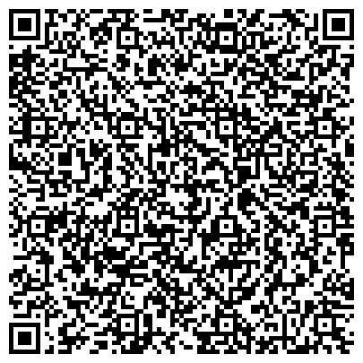 QR-код с контактной информацией организации РЕСПУБЛИКАНСКАЯ НАУЧНО-ТЕХНИЧЕСКАЯ БИБЛИОТЕКА РГКП АКТЮБИНСКИЙ ФИЛИАЛ