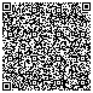 QR-код с контактной информацией организации СИНГЕНТА АГРО СЕРВИСИЗ АГ ФИЛИАЛ В Г. Г.АКТОБЕ,