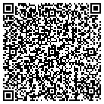 QR-код с контактной информацией организации СТАДИОН ИМ С. М. КИРОВА
