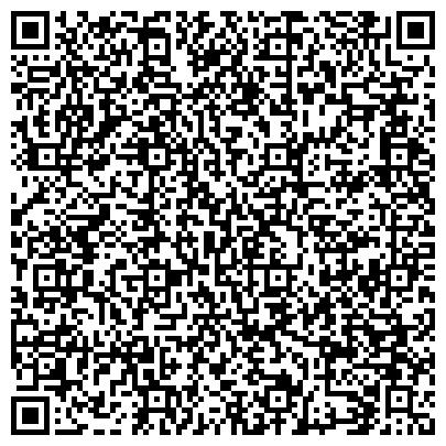 QR-код с контактной информацией организации УЧЕБНО-ОЗДОРОВИТЕЛЬНЫЙ КОМПЛЕКС СПБГМУ ИМ. АКАДЕМИКА И. П. ПАВЛОВА