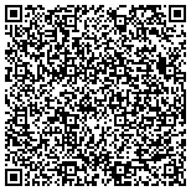 QR-код с контактной информацией организации ТВЭЛ-КУРОРТ, ЗАО (КРАСНОЕ ОЗЕРО ГОРНОЛЫЖНЫЙ КУРОРТ)