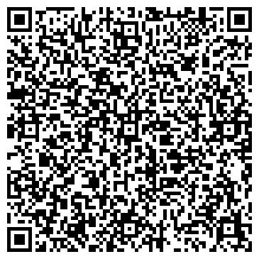 QR-код с контактной информацией организации СПОРТИВНЫЙ КОМПЛЕКС ПГУПС