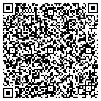 QR-код с контактной информацией организации ДЕМЬЯНОВА УХА