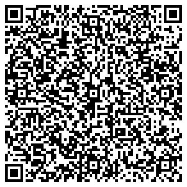 QR-код с контактной информацией организации ЗОЛОТОЙ ДРАКОН У ЗООПАРКА