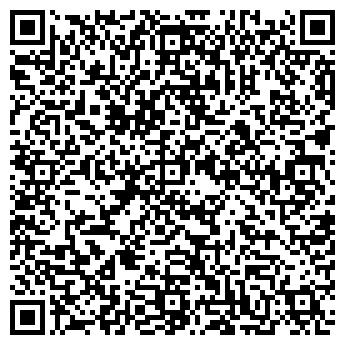 QR-код с контактной информацией организации МОРСКОЙ ЯХТ-КЛУБ