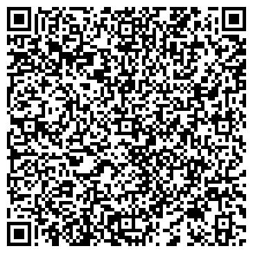 QR-код с контактной информацией организации У ГОРЧАКОВА РЕСТОРАН