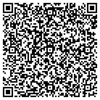QR-код с контактной информацией организации ЧЕСТНАЯ ЧАРКА