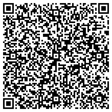 QR-код с контактной информацией организации ЧИУ ДЖОУ КИТАЙСКИЙ РЕСТОРАН