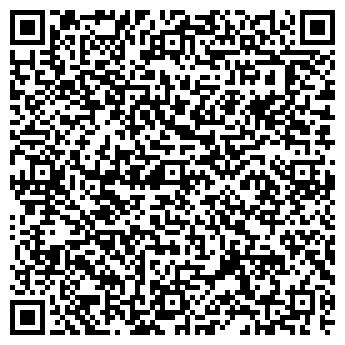 QR-код с контактной информацией организации PORTER HOUSE
