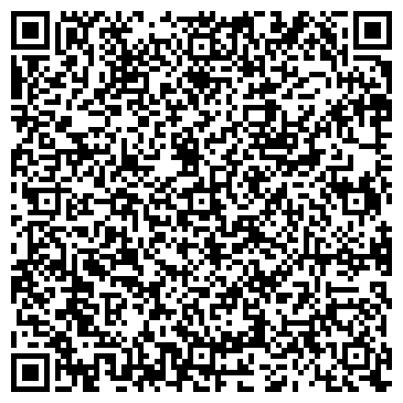 QR-код с контактной информацией организации АКВАРЕЛЬ РЕСТОРАН